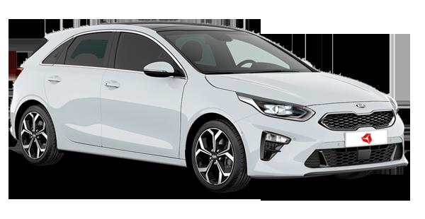 Как купить авто в россии гражданину белоруссии