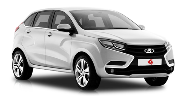 Покупка иностранцем автомобиля в россии