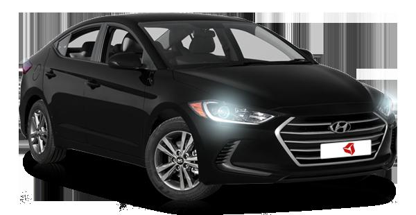 Купить авто в ростове на дону кредит в автосалоне