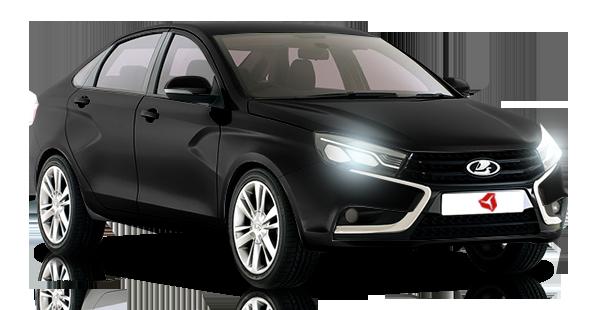 Купить новое авто в кредит в усть каменогорске